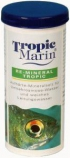 Tropic Marin Re-Mineral Tropic. 200 гр.     >>>