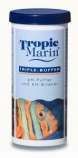 Tropic Marin Triple-Buffer. 1.8 кг.     >>>